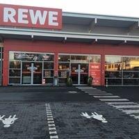 Rewe Schiller OHG