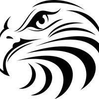 Nine Eagles Promotions