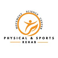 Physical and Sports Rehab, Inc.