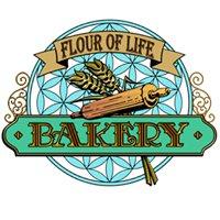 Flour Of Life Bakery