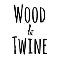 Wood & Twine Design