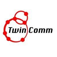Twincomm