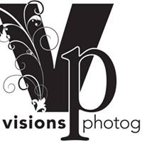 Visions Photography by Lori Moore