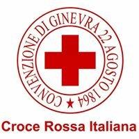 Croce Rossa Italiana - Comitato di Macerata
