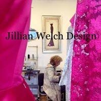 Jillian Welch Design