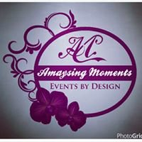 A-Maysing Moments, Events by Design