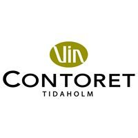 VinContoret Tidaholm