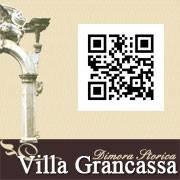 Villa Grancassa