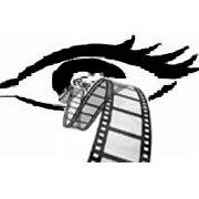 Cinema Teatro Paradise di Dervio
