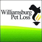 Williamsburg Pet Loss
