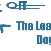 Off The Leash Dog Training