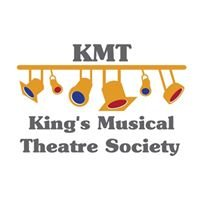 King's Musical Theatre - KMT