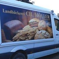 Landbäckerei Ch.Möller