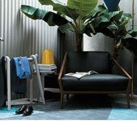 Bathworld - Premium Bathroom Fittings & Spas