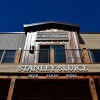 Stanley Sluice Ale House