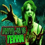 Drive In of Terror
