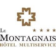Hôtel Le Montagnais/Le Légendaire