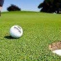 Morningstar Golf Club LTD