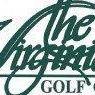The Virginian Golf Shop