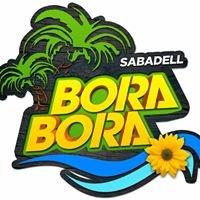 Discoteca BORA BORA Sabadell