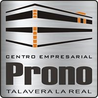 Centro Empresarial PRONO