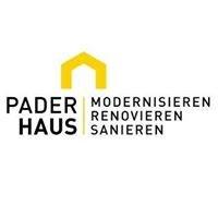 PaderHaus GmbH  Co. KG