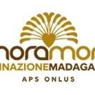 Moramora onlus pro Madagascar