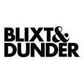 Blixt & Dunder