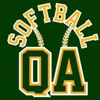QA Softball