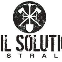 Trail Solutions Australia
