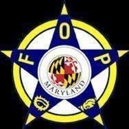 FSK FOP 91