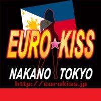 EURO KISS