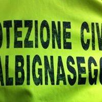 Protezione Civile Albignasego