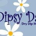Dipsy Daisy