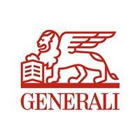 Generali Italia Filiali di Direzione