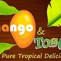 Mango &  Toston