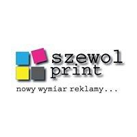 Szewol Print - Agencja Reklamowa