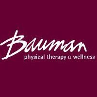 Bauman Physical Therapy