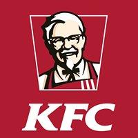 KFC Martinique