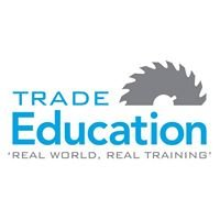 Trade Education Ltd