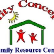 Trinity Conception Family Resource Centre