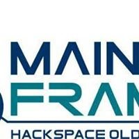 Mainframe, Hackspace Oldenburg