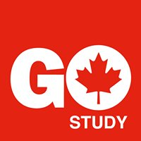 Go Study Canada
