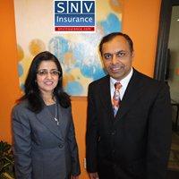 SNV Insurance