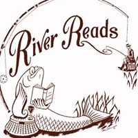 River Reads
