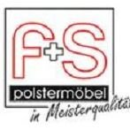 F+S Polstermöbel GmbH