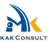 MeKak勉覺創新管理顧問有限公司