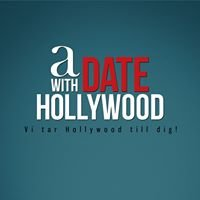 A Date with Hollywood