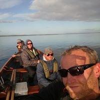 Voyage Peche Irlande