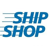 Ship Shop Promo Center